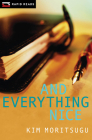 And Everything Nice (Rapid Reads) Cover Image