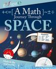 A Math Journey Through Space (Go Figure!) Cover Image