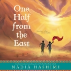 One Half from the East Cover Image