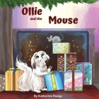 Ollie and The Mouse Cover Image