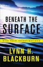 Beneath the Surface (Dive Team Investigations #1) Cover Image