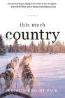 This Much Country Cover Image