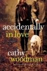 Accidentally in Love (Talyton St George) Cover Image