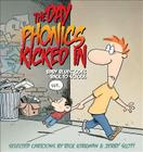 The Day Phonics Kicked In: Baby Blues Goes Back to School Cover Image
