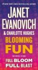 Blooming Fun (Full Series) Cover Image