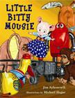 Little Bitty Mousie Cover Image