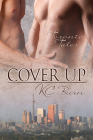 Cover Up (Toronto Tales #2) Cover Image