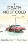 A Death Most Cold Cover Image