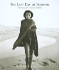 Jock Sturges: The Last Day of Summer Cover Image