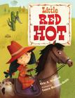 Little Red Hot Cover Image