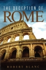 The Deception of Rome Cover Image
