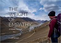 The Weight of Empathy Cover Image