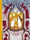 The Cottingley Fairies Cover Image