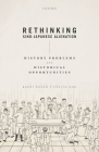 Rethinking Sino-Japanese Alienation: History Problems and Historical Opportunities Cover Image