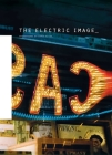 The Electric Image Cover Image