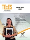 TExES Principal (068) Cover Image