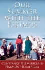 Our Summer with the Eskimos Cover Image