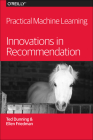 Practical Machine Learning: Innovations in Recommendation Cover Image