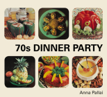 70s Dinner Party Cover Image