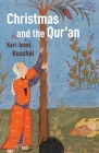 Christmas and the Qur'an Cover Image