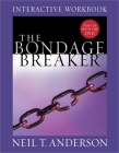 The Bondage Breaker(r) Interactive Workbook Cover Image