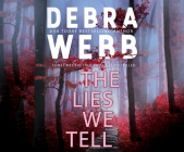 The Lies We Tell Cover Image