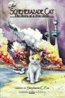 Scheherazade Cat - The Story of a War Hero Cover Image