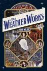 The Weather Works Cover Image