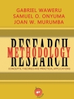 Research Methodology Cover Image