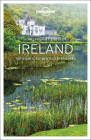 Lonely Planet Best of Ireland (Best of Country) Cover Image