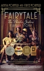 Fairytale: The Pointer Sisters' Family Story Cover Image