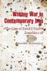 Writing War in Contemporary Iran: The Case of Esmāʻil Fasih's Zemestān-E 62 Cover Image