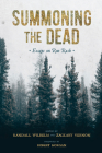 Summoning the Dead: Essays on Ron Rash Cover Image