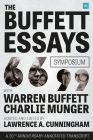 The Buffett Essays Symposium: A 20th Anniversary Annotated Transcript Cover Image