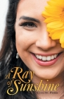 A Ray of Sunshine Cover Image