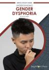 Understanding Gender Dysphoria Cover Image