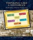 Thinking Like a Historian: Rethinking History Instruction Cover Image
