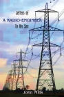 Letters of a Radio-Engineer to His Son Cover Image
