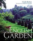 The English Garden Cover Image