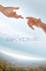 Skydive Cover Image