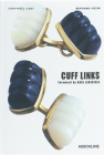 Cuff Links (Memoire) Cover Image