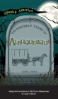 Ghostly Tales of Albuquerque Cover Image
