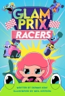 Glam Prix Racers Cover Image