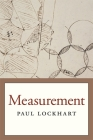 Measurement Cover Image
