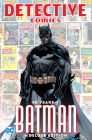 Detective Comics: 80 Years of Batman Deluxe Edition Cover Image