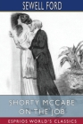 Shorty McCabe on the Job (Esprios Classics) Cover Image