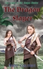 The Dragon Slayer Cover Image