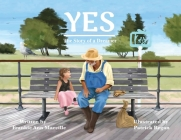 Yes: The Story of a Dreamer Cover Image