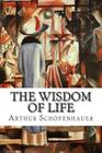 The Wisdom of Life Cover Image