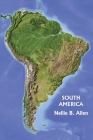 South America (Yesterday's Classics) Cover Image